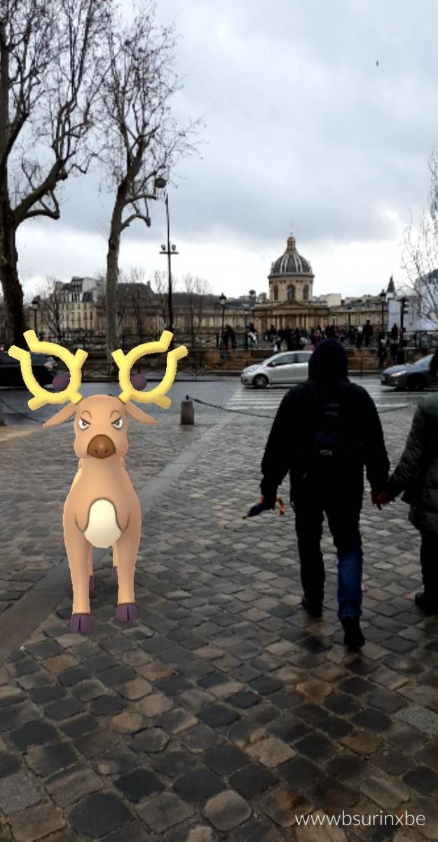 096-Paris