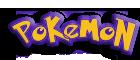 Pokemon Go @ BSurinx